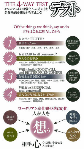 4つのテスト-1-2.jpg