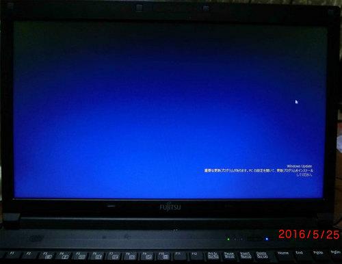 CIMG0006-2.jpg