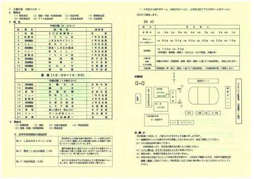 因島南中運動会-1-2-3.jpg