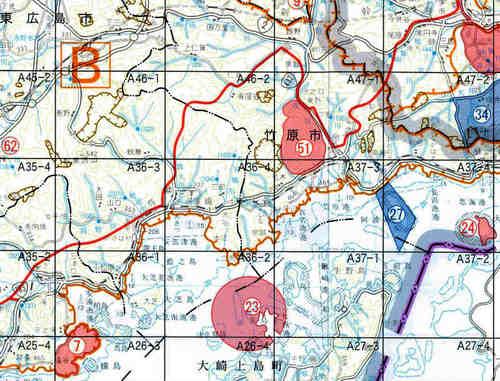 竹原市狩猟地図.jpg