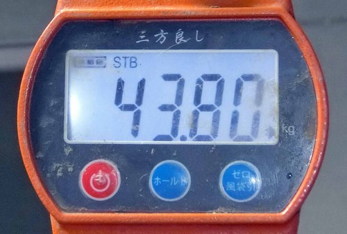 2-CIMG0524.jpg
