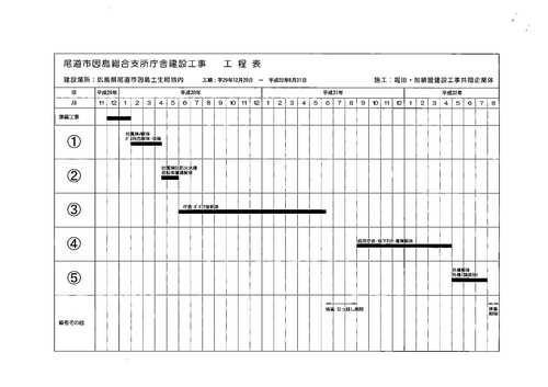 因島総合支所建設工事説明-2.jpg