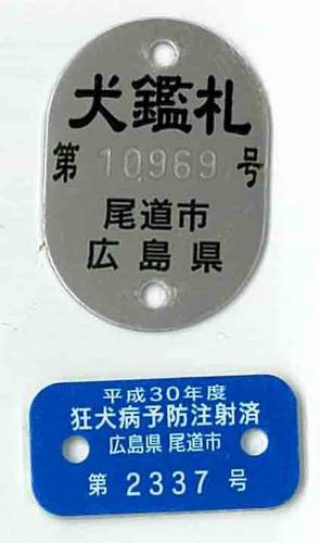 鑑札-1-2.jpg